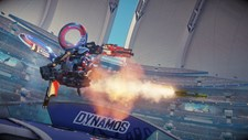 RIGS Mechanized Combat League Screenshot 7