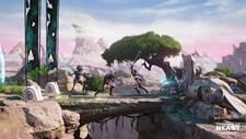 Shadow of the Beast Screenshot 8