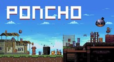 Poncho Screenshot 5