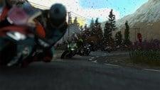 DRIVECLUB BIKES Screenshot 3