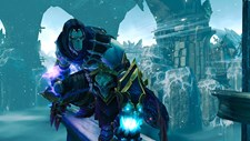 Darksiders II Deathinitive Edition Screenshot 4