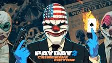 Payday 2: Crimewave Edition Screenshot 4