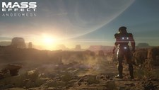 Mass Effect: Andromeda Screenshot 6