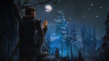 Game of Thrones: A Telltale Games Series Screenshot 5