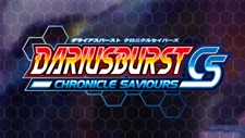 DARIUSBURST Chronicle Saviours Screenshot 7