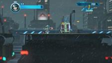 Mighty No. 9 Screenshot 4