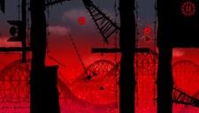 Red Game Without a Great Name (EU) (Vita) Screenshot 8