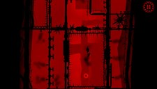 Red Game Without a Great Name (EU) (Vita) Screenshot 8