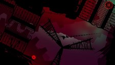 Red Game Without a Great Name (EU) (Vita) Screenshot 7