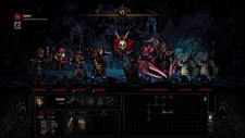 Darkest Dungeon Screenshot 4