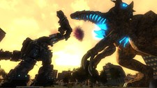 Earth Defense Force 4.1: The Shadow of New Despair (JP) Screenshot 8