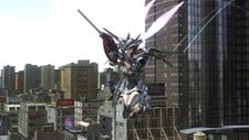 Earth Defense Force 4.1: The Shadow of New Despair (JP) Screenshot 7