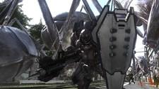 Earth Defense Force 4.1: The Shadow of New Despair (JP) Screenshot 4