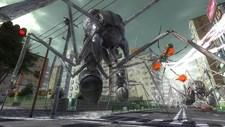 Earth Defense Force 4.1: The Shadow of New Despair (JP) Screenshot 2