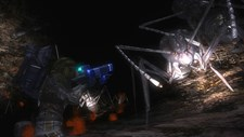 Earth Defense Force 4.1: The Shadow of New Despair (JP) Screenshot 2