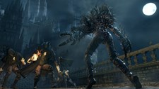 Bloodborne Screenshot 2