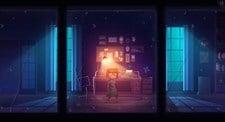 Jenny LeClue – Detectivú Screenshot 1