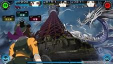 Ray Gigant (JP) (Vita) Screenshot 8