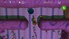 Miko Mole Screenshot 7