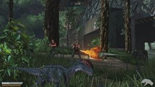 Primal Carnage: Extinction Screenshot 4