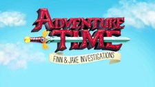 Adventure Time: Finn and Jake Investigations Screenshot 2
