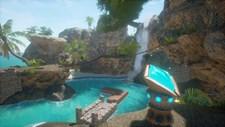 XING: The Land Beyond Screenshot 7