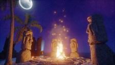 XING: The Land Beyond Screenshot 5