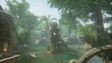 XING: The Land Beyond Screenshot 4