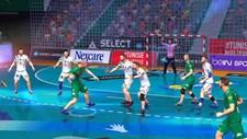 Handball 16 Screenshot 8