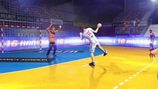 Handball 16 Screenshot 8