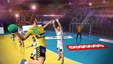 Handball 16 Screenshot 6