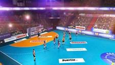 Handball 16 Screenshot 5