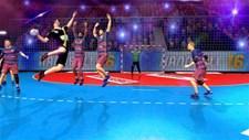 Handball 16 Screenshot 4