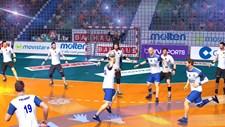Handball 16 Screenshot 3