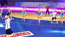 Handball 16 Screenshot 2
