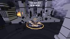 Kromaia Omega Screenshot 5