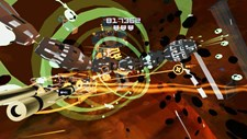 Kromaia Omega Screenshot 2