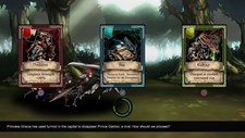 Fallen Legion: Sins of an Empire Screenshot 1