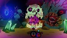 Severed (Vita) Screenshot 6