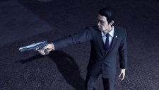 Yakuza 5 Screenshot 4
