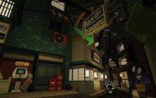 Jazzpunk Screenshot 4