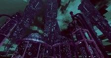 Jazzpunk Screenshot 3
