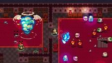 Monsters & Monocles Screenshot 1