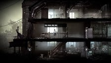 This War of Mine: The Little Ones Screenshot 5