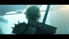 FINAL FANTASY VII Remake Screenshot 1