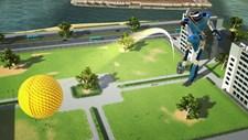 100ft Robot Golf Screenshot 1