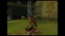 The Mark of Kri Screenshot 2