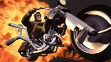 Full Throttle Remastered Screenshot 4