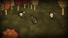 Don't Starve: Console Edition Screenshot 8