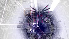 Rez Infinite Screenshot 6